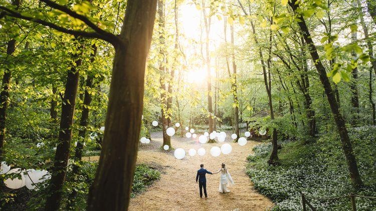 cat lane weddings cat lane weddings bedford wedding photographer highres  36 clw 9085