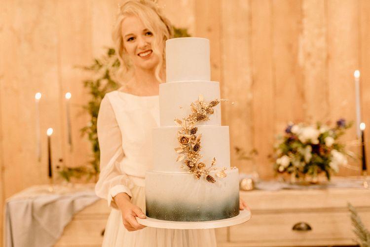 deliciously divine cake design celestialeditorial crockwellfarm 57