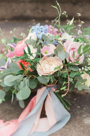 flourish and grace jameskerriephotography 4382