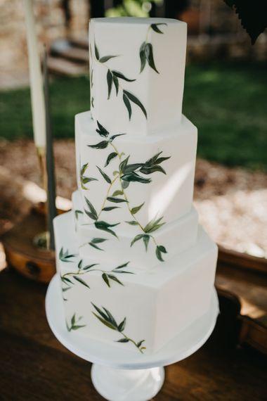 chelsea buns cake design sammytaylorweddingphotography 47