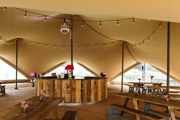 shades nomad wave hybrid tent   freya raby photography
