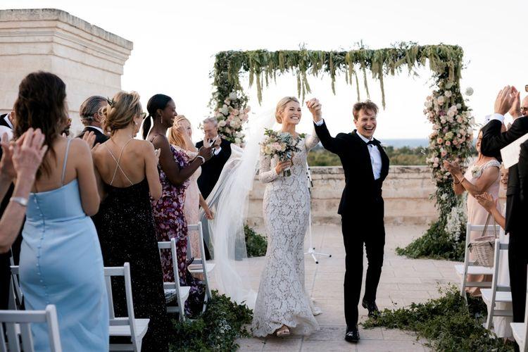blanc weddings blog 4
