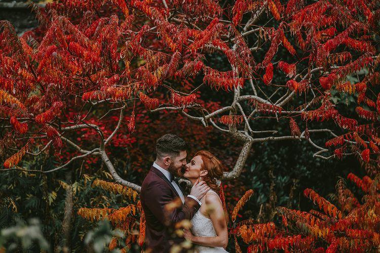 francis meaney photography northern ireland wedding photographer
