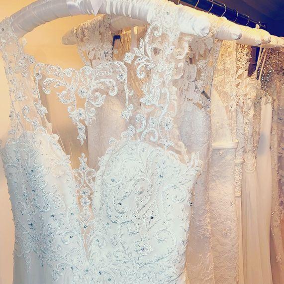 preloved perfect bridal 0f778d9b 0d53 4ed4 a381 c595e502c0f1