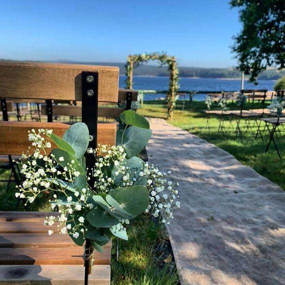kielder waterside tipi weddings qlxt0711