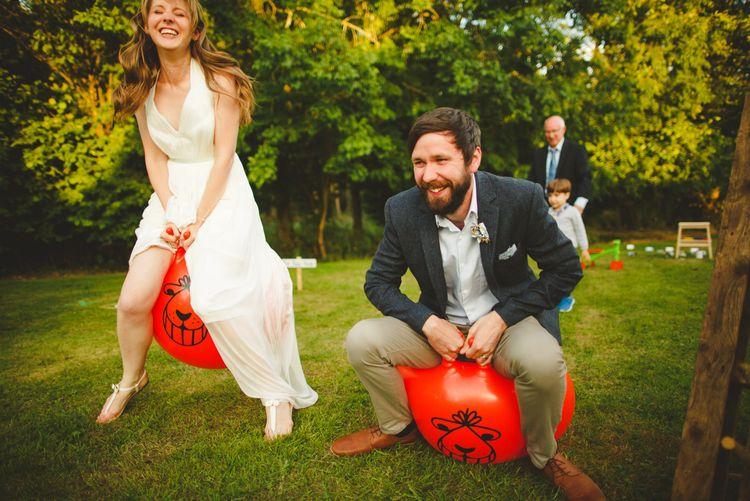camera hannah camera hannah wedding photography