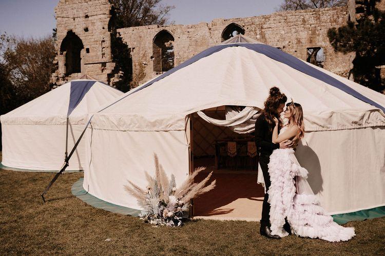 north sky yurts dsc07021
