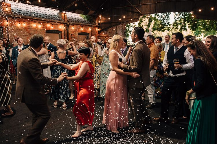 rock my wedding gallery 8
