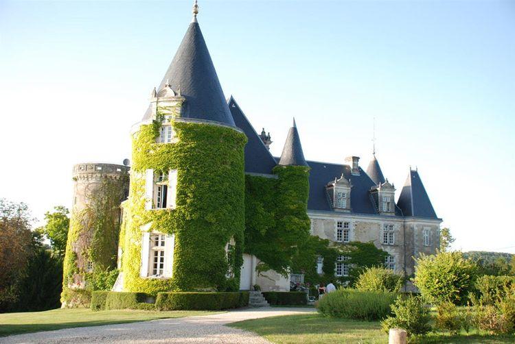 dkm luxury rentals photo 636129185729837275 1321