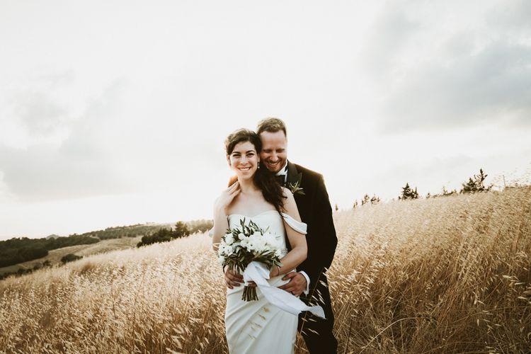 benni carol photography benni carol photography rock my wedding1