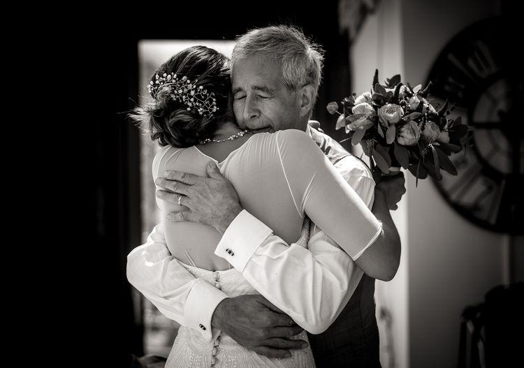 Dorset wedding photographer Robin Goodlad gallery 005