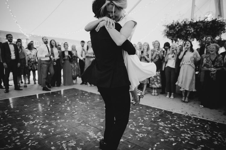 craig williams photography at home wedding photographer