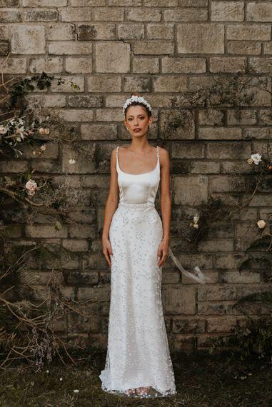 coco bridal boutique hbp 866 copy