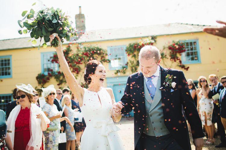 cat lane weddings cat lane weddings bedford wedding photographerweb  217  1541  clw 3599