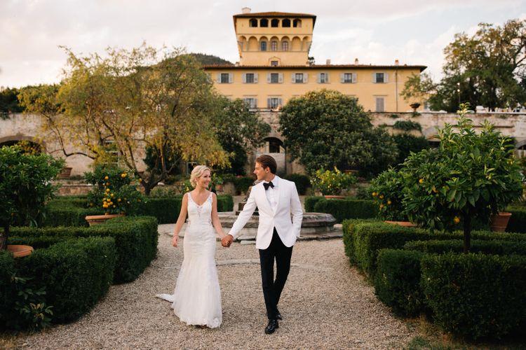 blanc weddings blog 12