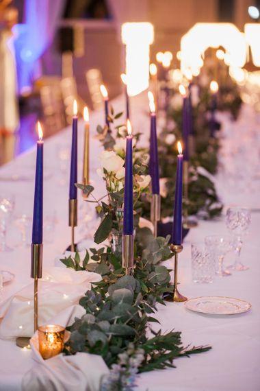 events with akilah hayleyandchriswedding mordenhall 11.12.20 168