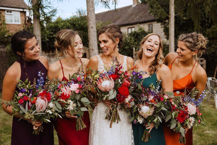 Rewritten bridesmaids 3 1