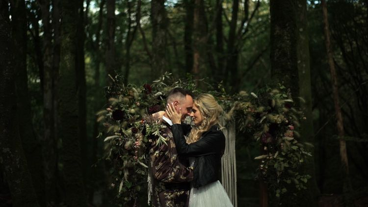 capture weddings woodland shoot sep 2019.00 10 11 00.still007