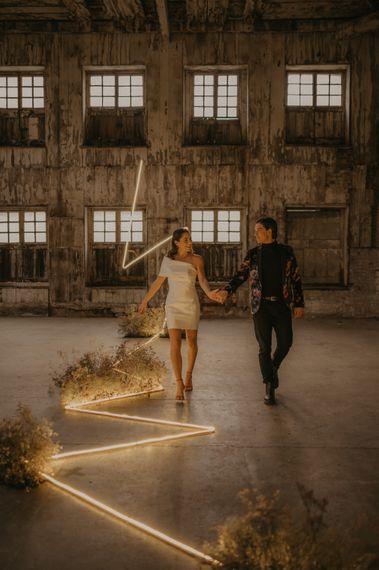 the little wedding warehouse pg2 2776