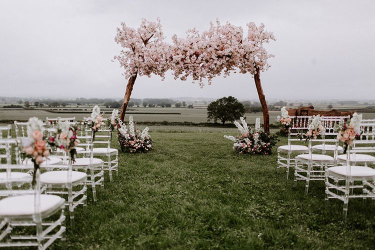 hannah rachael weddings phoebejanephotography thiefhall 96