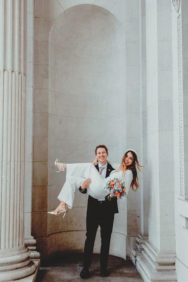 ytz wedding photography 36 2