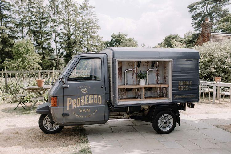bubble bros prosecco vans and wedding bars rmw 2