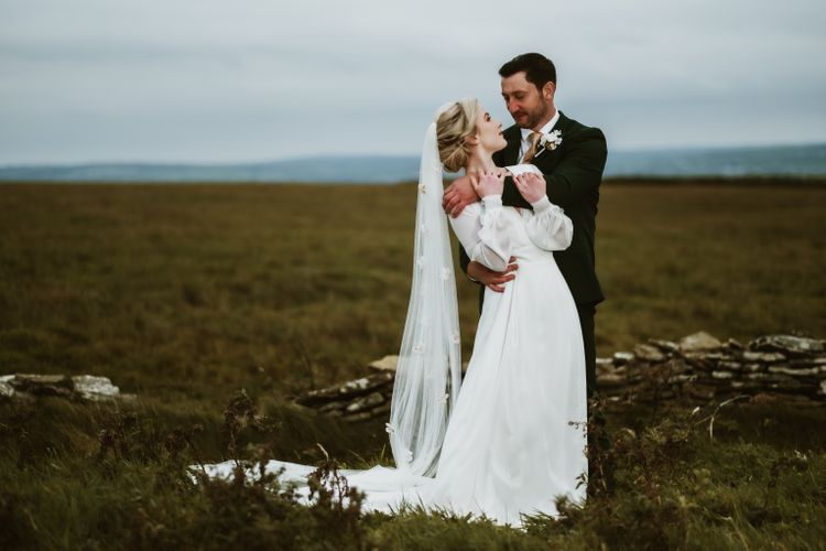 lily jones events ireland styled shoot  223 of 641 1