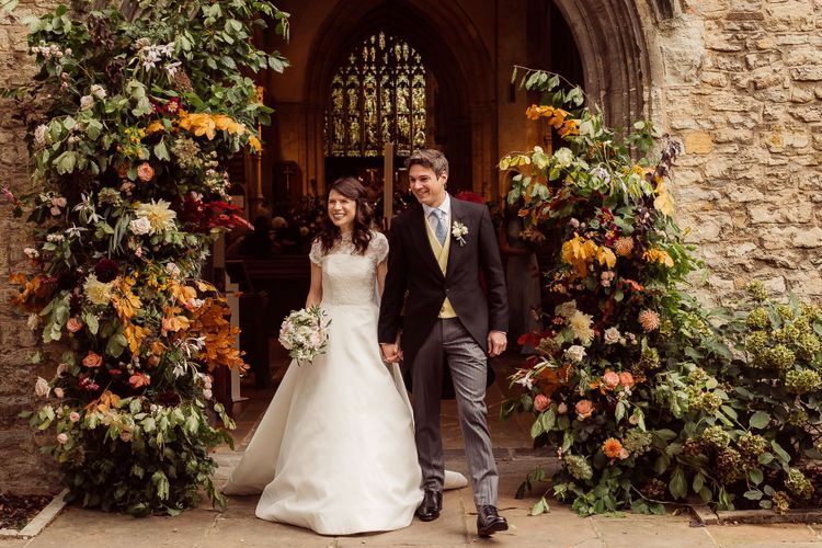 wonderful events warwickshire wedding planner martina paul