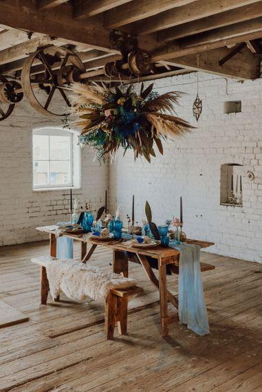 the little wedding warehouse wildblue ginafernandesphotography 64