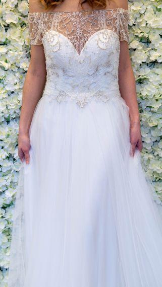 preloved perfect bridal img 3253