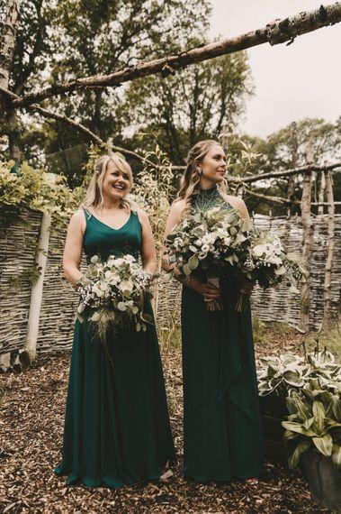Rewritten bridesmaids 8 1
