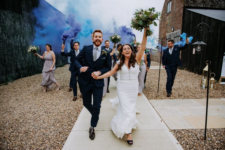 31 Kazooieloki Lincolnshire Wedding Photographer 1