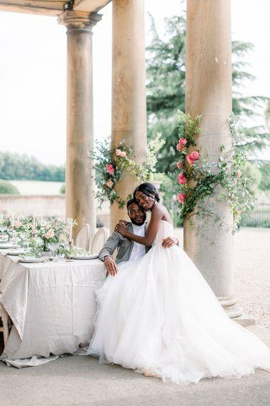 jo bradbury wedding photographer img 9285