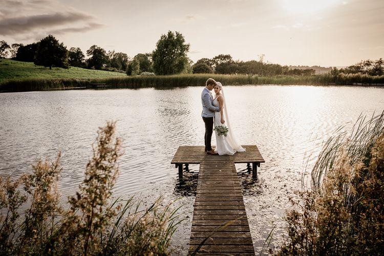twig vine photography nottingham wedding photography 6