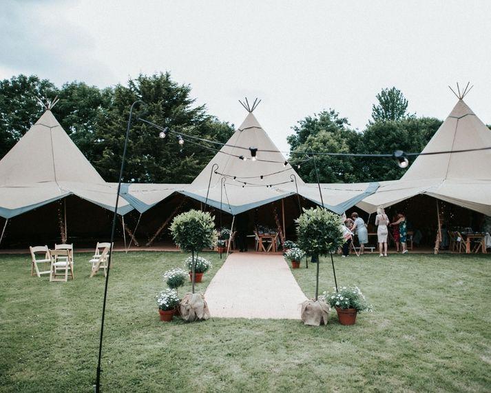 coastal tents ltd 4