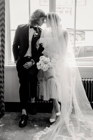 jo bradbury wedding photographer img 8741bw
