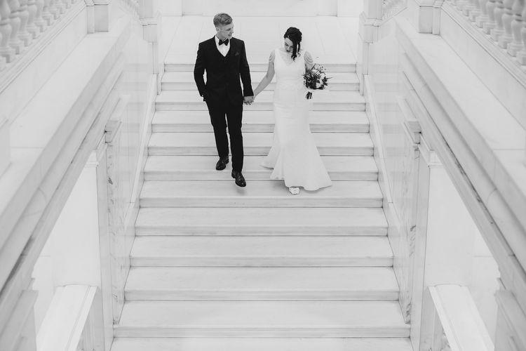 craig williams photography camden town hall wedding photographer