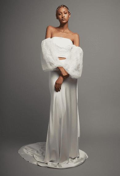 coco bridal boutique rhia thea