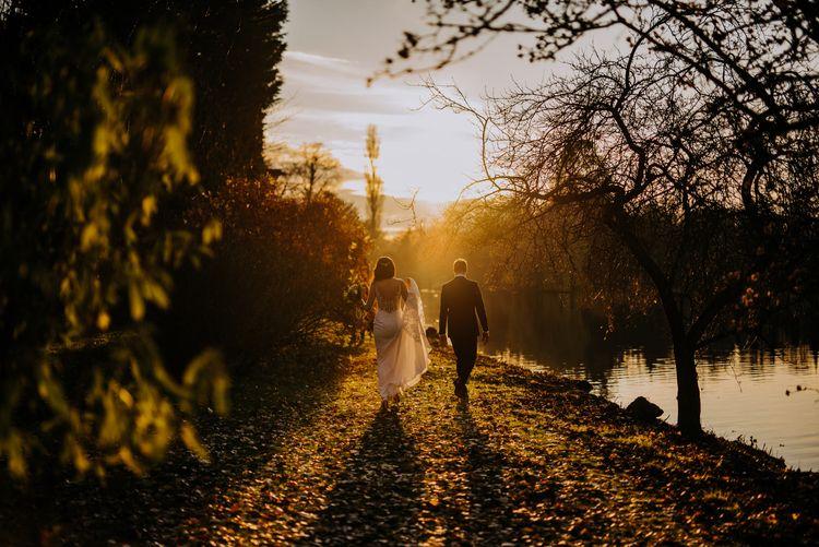 13 Kazooieloki Lincolnshire Wedding Photographer 1