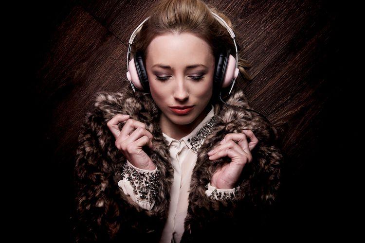 DJ Gems