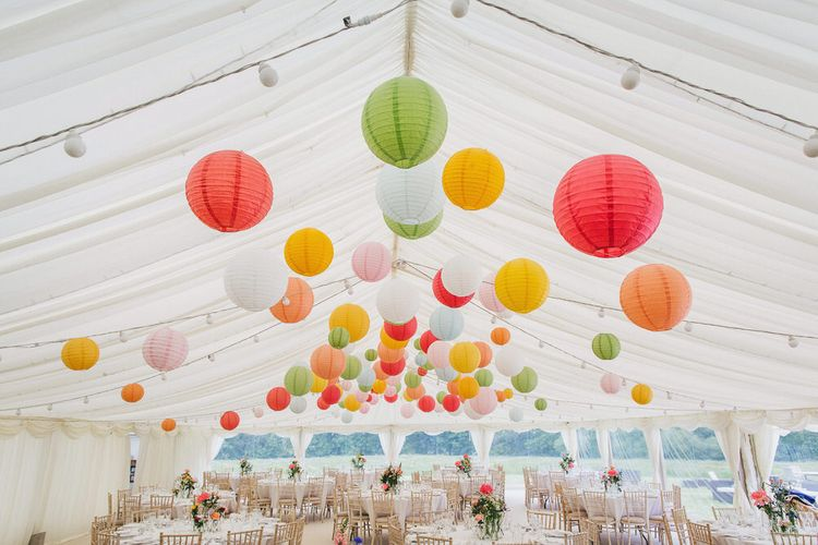 Hatch Marquee Image 6