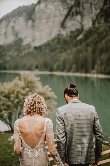 wilder weddings 20180526 413