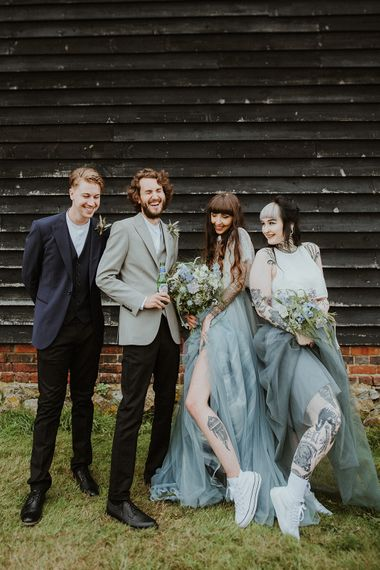 by rebecca brennan brown rebecca brennan brown wedding planner london5