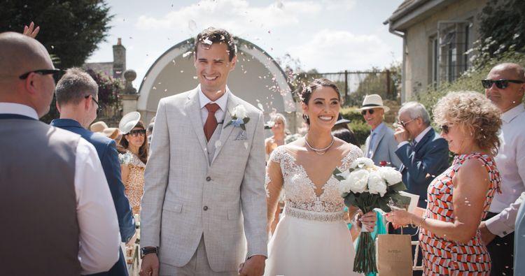 white balance weddings rmw1