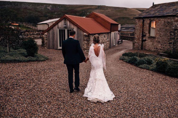 abbie sizer photography rock my wedding gallery 3 copy