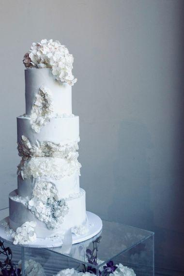 mh cake company img 2852