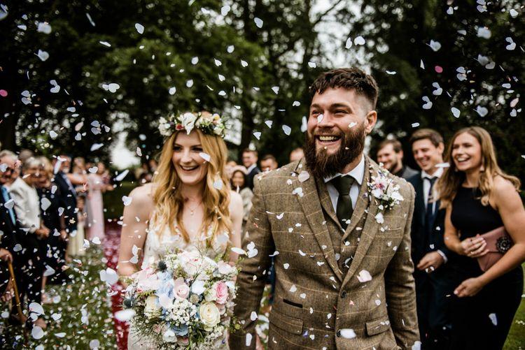 05 Kazooieloki Lincolnshire Wedding Photographer 1