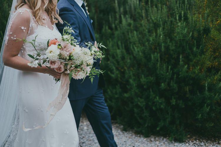 three acre nancarrow farm wedding photography ross talling