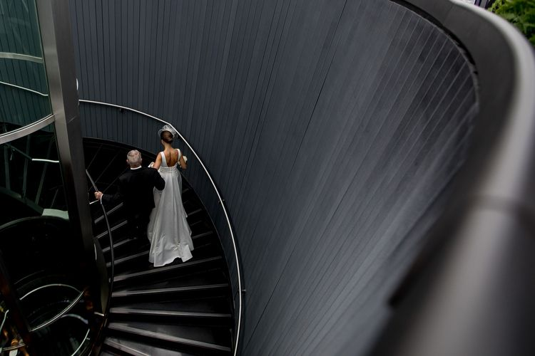richard murgatroyd photography rock my wedding london wedding photographer richard murgatroyd 03