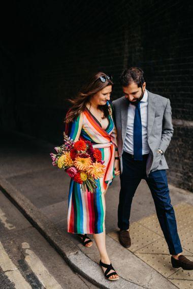 ed godden photography london wedding photographers
